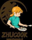 Zhucook